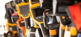 Selecting the Right Infrared Camera