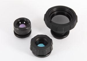 selection-of-hotfind-s-lenses-300x212